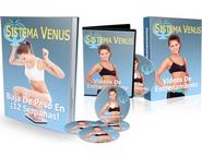 Sistema Venus