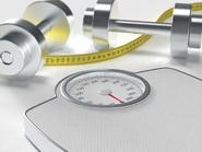salud y pérdida de peso