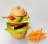 metabolica