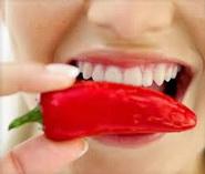 Alimentos Que Despegan El Metabolismo