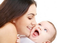 Milagro Para El Embarazo Lisa Olson