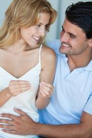 Milagro Para El Embarazo reseña