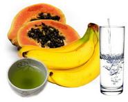 Remedios Naturales Para La Acidez Fáciles De Seguir
