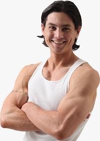 Nate Miyaki Dieta De Medio Día