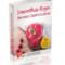 Smoothie Rojo Delicioso Desintoxicante – Reseña completa